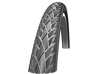band Schwalbe Road Cruiser